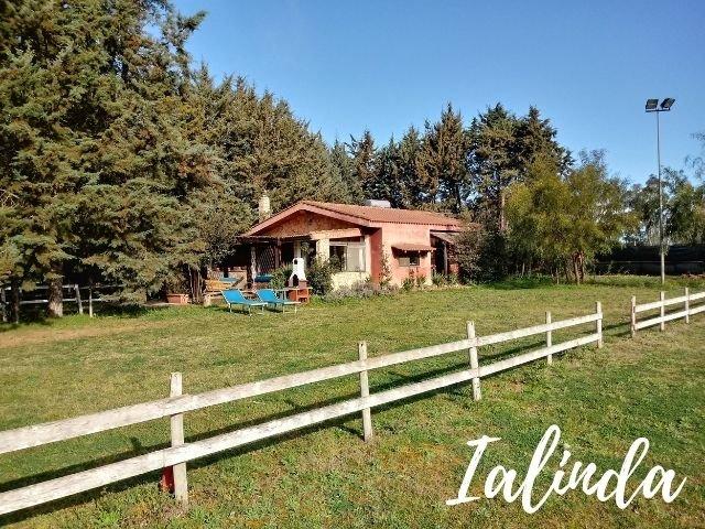 fattoria dei piani, alghero appt ialinda- sardinien sardinia4all (11).jpg