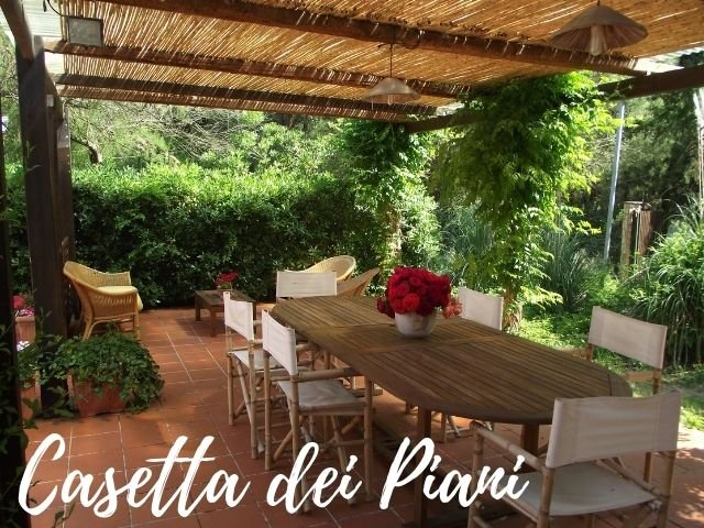 fattoria dei piani, alghero appt casetta dei piani - sardinien sardinia4all (1).jpg