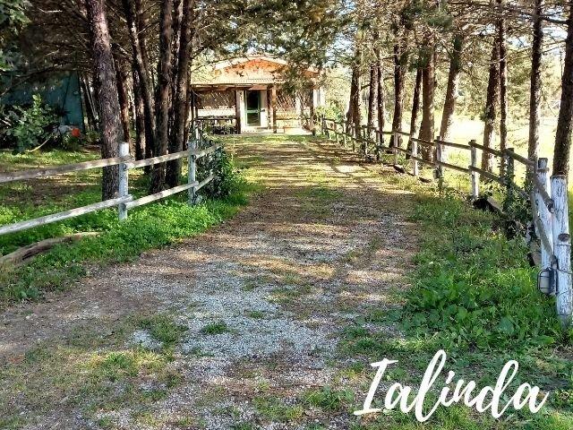 fattoria dei piani, alghero appt ialinda- sardinien sardinia4all (9).jpg