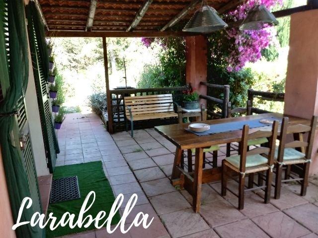 fattoria dei piani, alghero appt larabella - sardinien sardinia4all (12).jpg