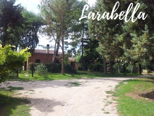 fattoria dei piani, alghero appt larabella - sardinien sardinia4all (13).jpg