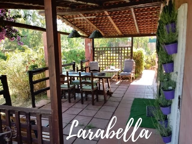 fattoria dei piani, alghero appt larabella - sardinien sardinia4all (10).jpg