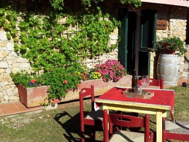 fattoria dei piani, alghero general - sardinien sardinia4all (7).jpg