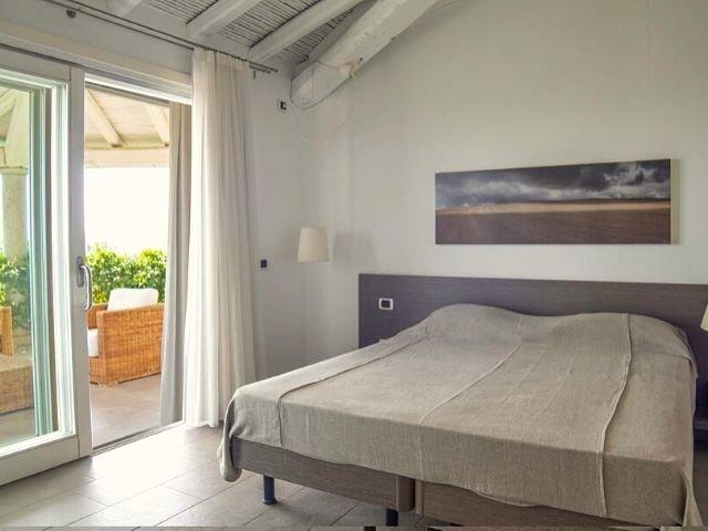 villa venti cinque costa rei - sardinien sardinia4all (20).jpg