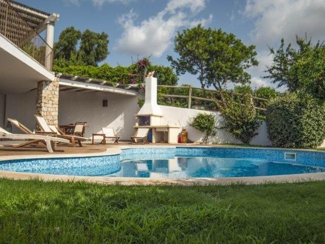 villa venti cinque costa rei - sardinien sardinia4all (9).jpg