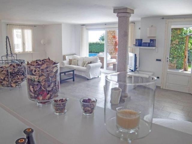 villa venti cinque costa rei - sardinien sardinia4all (16).jpg