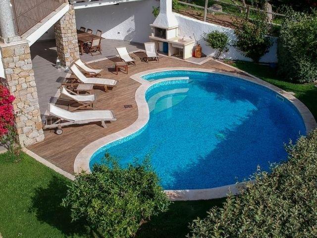 villa venti cinque costa rei - sardinien sardinia4all (3).jpg