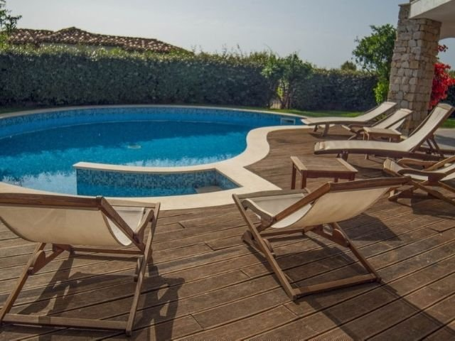 villa venti cinque costa rei - sardinien sardinia4all (4).jpg