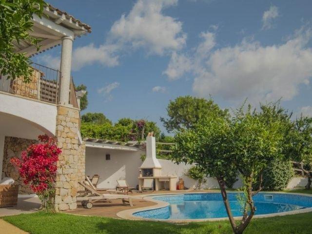 villa venti cinque costa rei - sardinien sardinia4all (6).jpg