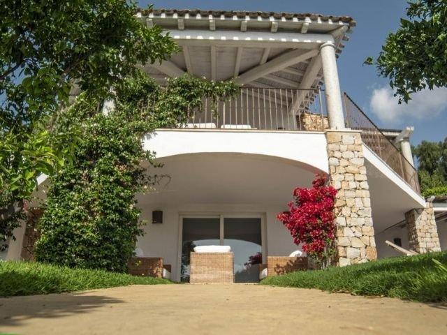 villa venti cinque costa rei - sardinien sardinia4all (8).jpg