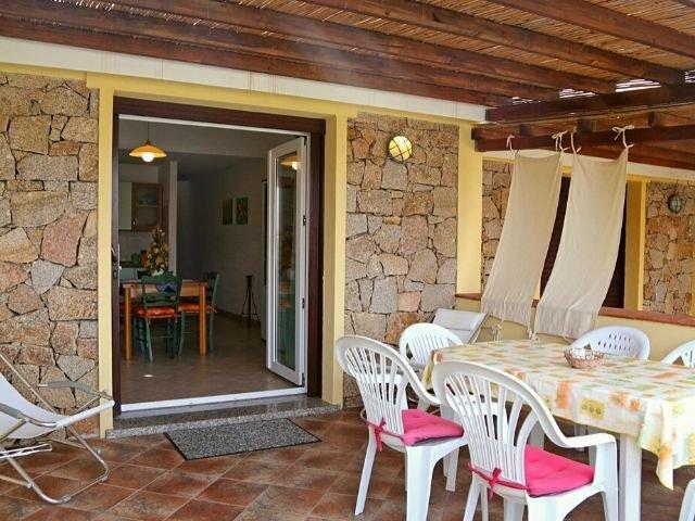 villetta la ciaccia, valledoria - sardinien sardinia4all (10).jpg