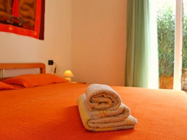 villetta la ciaccia, valledoria - sardinien sardinia4all (4).jpg