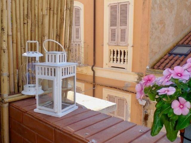 _a casa da betta a carloforte - sardinien sardinia4all (18).jpg