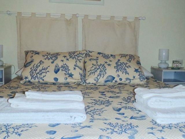 _a casa da betta a carloforte - sardinien sardinia4all (4).jpg