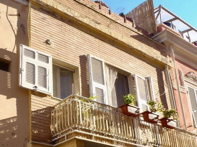 _a casa da betta a carloforte - sardinien sardinia4all (22).jpg