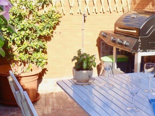 _a casa da betta a carloforte - sardinien sardinia4all (1).jpg