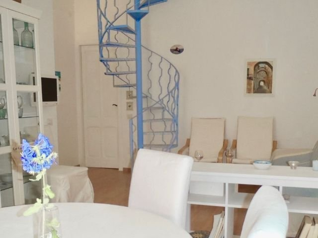 _a casa da betta a carloforte - sardinien sardinia4all (6).jpg
