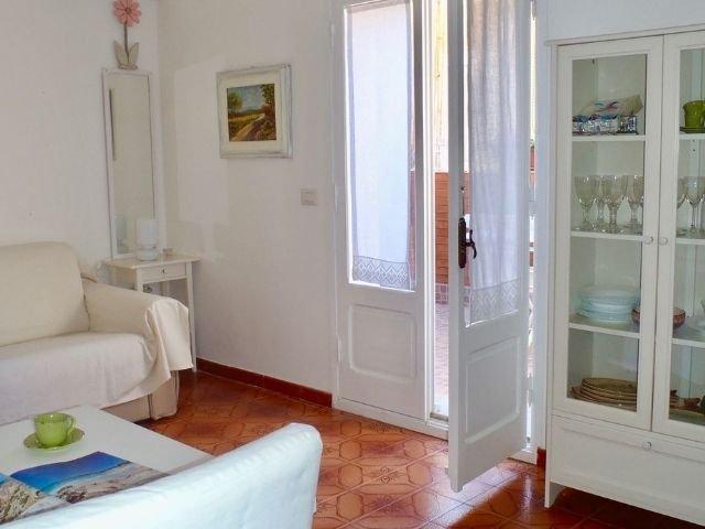 _a casa da betta a carloforte - sardinien sardinia4all (16).jpg