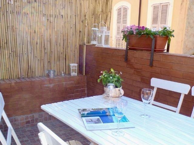 _a casa da betta a carloforte - sardinien sardinia4all (17).jpg
