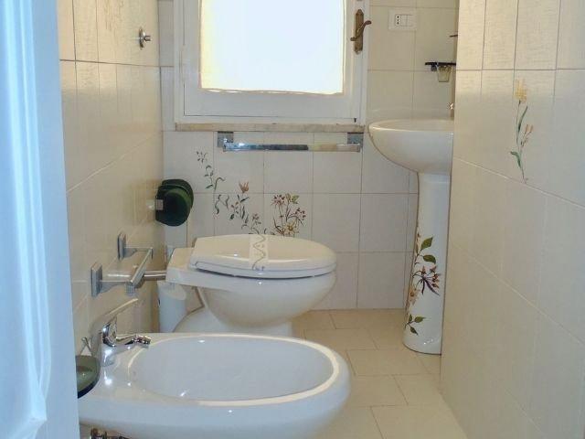 _a casa da betta a carloforte - sardinien sardinia4all (13).jpg