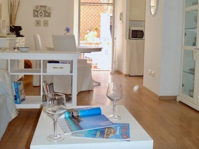 _a casa da betta a carloforte - sardinien sardinia4all (11).jpg