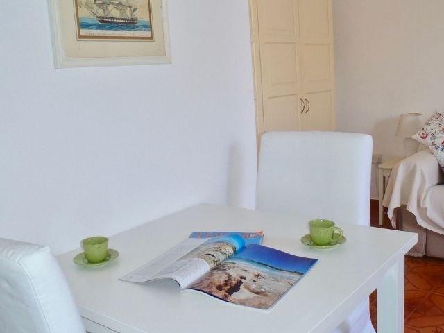 _a casa da betta a carloforte - sardinien sardinia4all (14).jpg