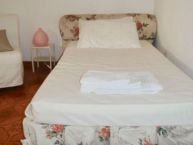 _a casa da betta a carloforte - sardinien sardinia4all (19).jpg