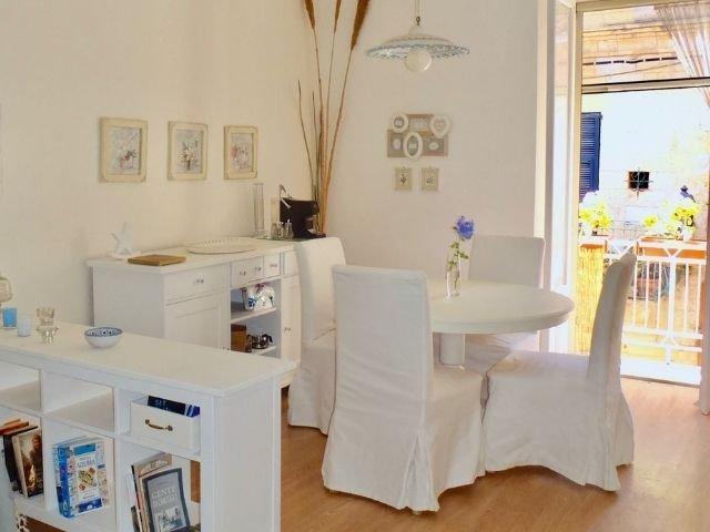 _a casa da betta a carloforte - sardinien sardinia4all (10).jpg