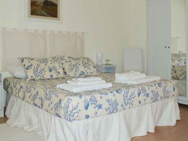 _a casa da betta a carloforte - sardinien sardinia4all (3).jpg