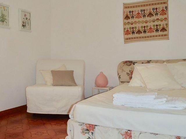 _a casa da betta a carloforte - sardinien sardinia4all (20).jpg