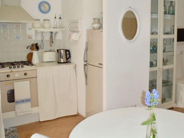 _a casa da betta a carloforte - sardinien sardinia4all (9).jpg