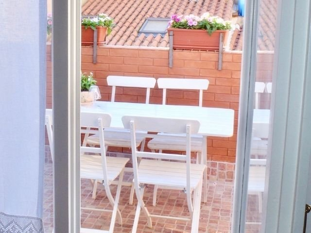 _a casa da betta a carloforte - sardinien sardinia4all (21).jpg