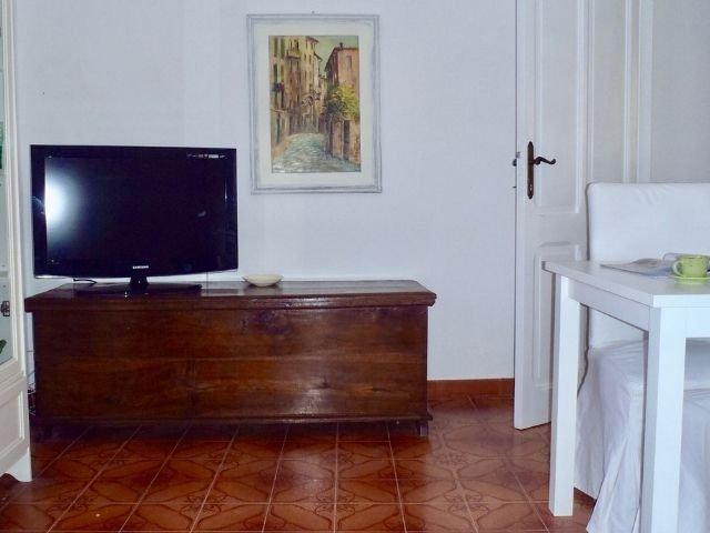 _a casa da betta a carloforte - sardinien sardinia4all (15).jpg