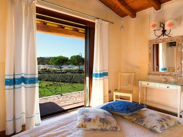 villa capo coda cavallo 1 - sardinien sardinia4all (17).jpg
