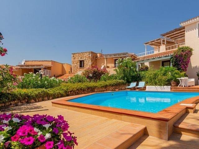 sardinia blu resort golfo aranci - sardinien sardinia4all (3).jpg