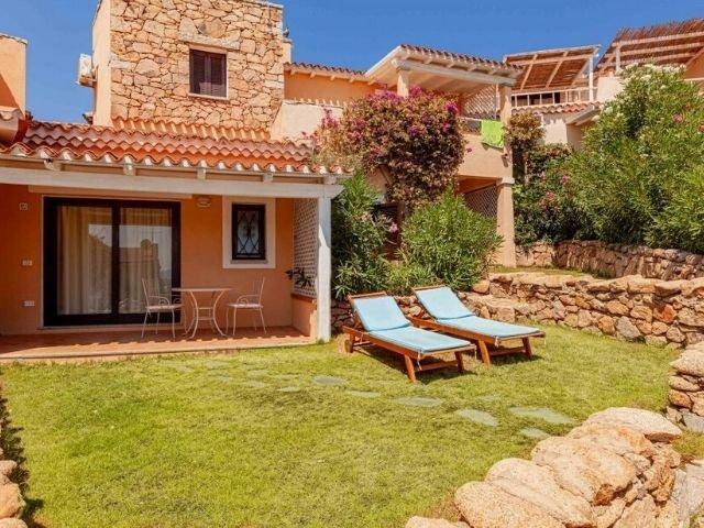sardinia blu resort golfo aranci - sardinien sardinia4all (7).jpg