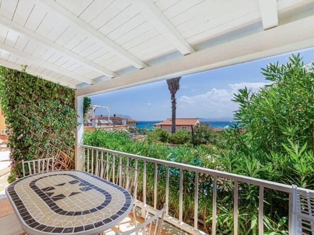 sardinia blu resort golfo aranci - sardinien sardinia4all (6).jpg