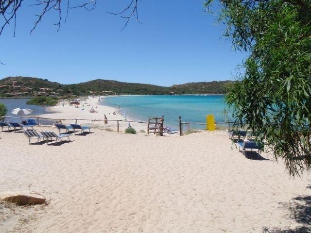beach villa nibareddu porto taverna sardinia4all (8).jpg