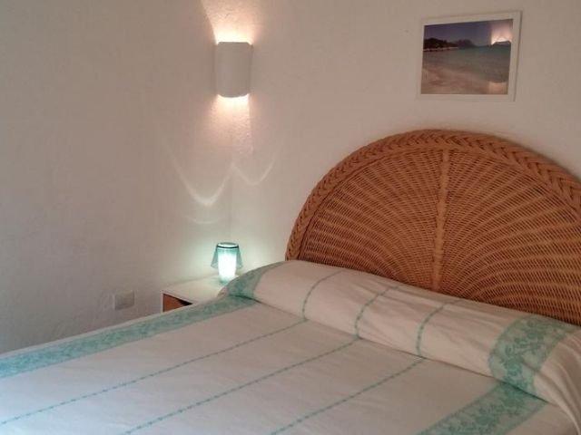 beach villa nibareddu porto taverna sardinia4all (5).jpg