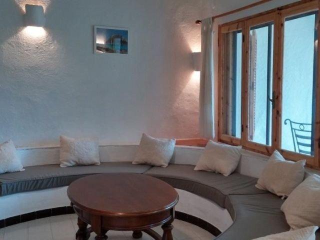 beach villa nibareddu porto taverna sardinia4all (4).jpg
