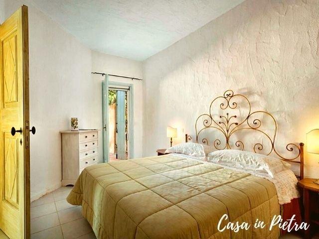 le case di capriccioli - casa di pietra sardinia4all (1) - kopie.jpg