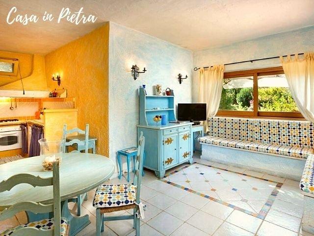 le case di capriccioli - casa di pietra sardinia4all (2).jpg