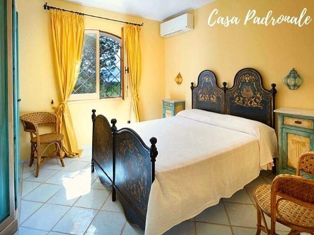 le case di capriccioli - padronale sardinia4all (9).jpg