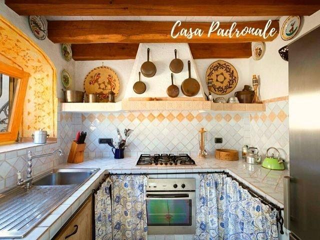 le case di capriccioli - padronale sardinia4all (5).jpg