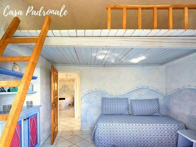 le case di capriccioli - padronale sardinia4all (8).jpg