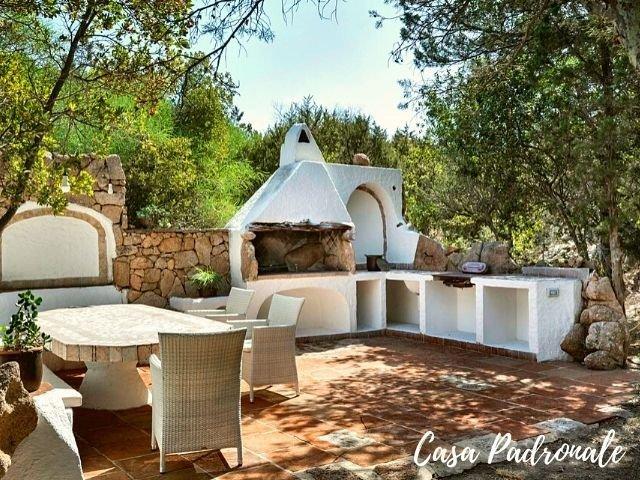 le case di capriccioli - padronale sardinia4all.jpg