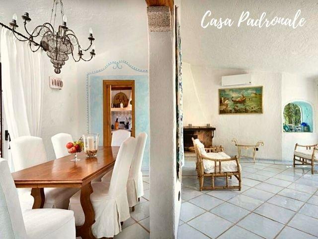 le case di capriccioli - padronale sardinia4all (3).jpg