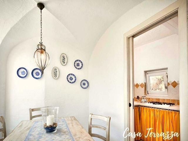 le case di capriccioli - casa terrazza sardinia4all (6).jpg