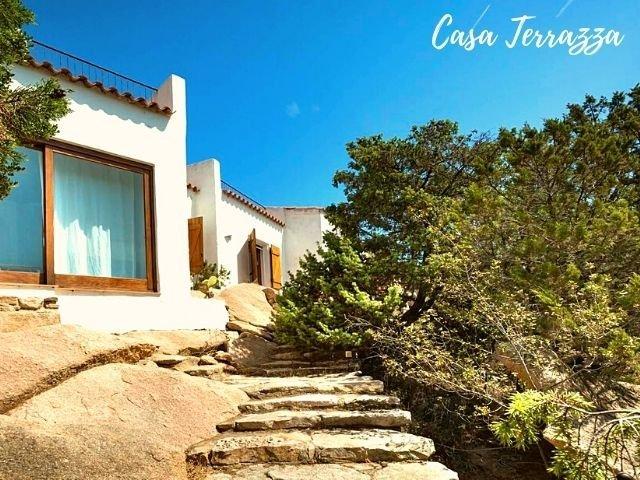 le case di capriccioli - casa terrazza sardinia4all (1).jpg