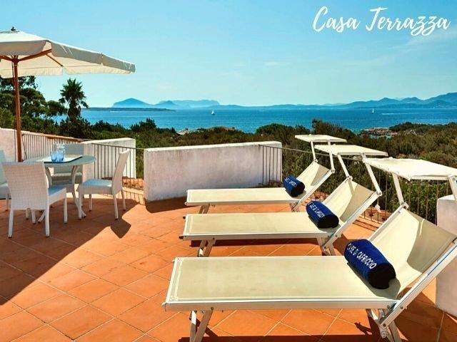 le case di capriccioli - casa terrazza sardinia4all (3).jpg